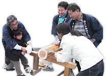 神奈川の建設業のための組合です